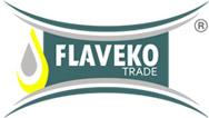 Homepage | Flavekotrade s.r.o.